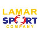 Lamar Sport01