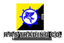 logo11-300x95